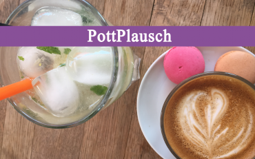 PottPlausch