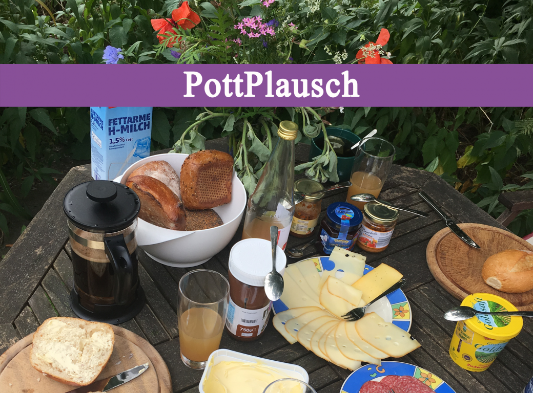 PottPlausch10.07.017