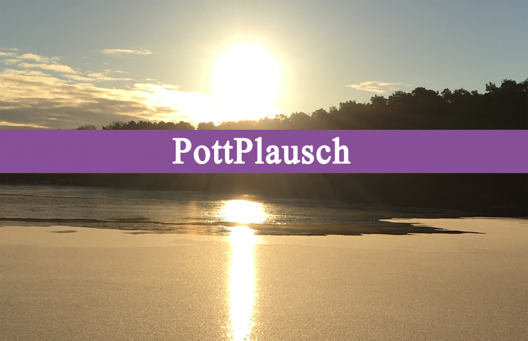 PottPlausch31.7.2017